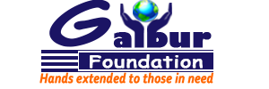 Galbur Foundation